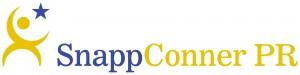 SnappConner_JPGLogo_08102010