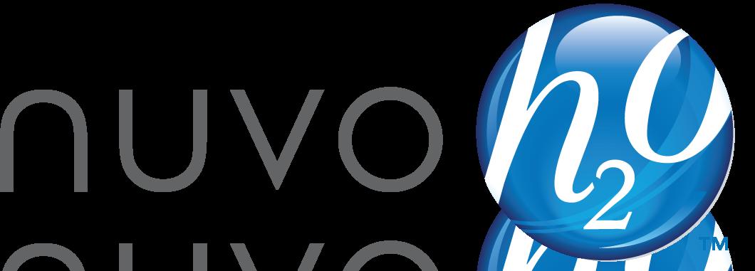 RC Willey NuvoH2O Logo 01312014