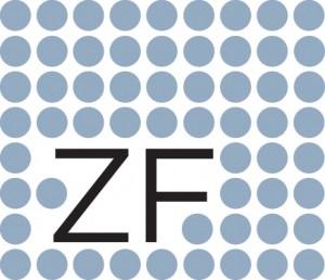 New ZF Logo.ai