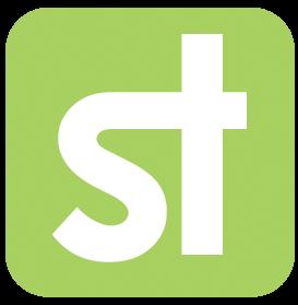 Steptap Content Marketing