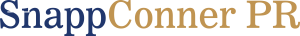 SnappConnerPR-Logo-3:17:15